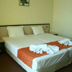 Отель Julia 3* Стандартный номер