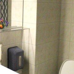 Hotel Avion ванная
