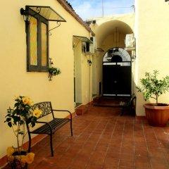 Отель La Mia Diletta Oasi Сан-Грегорио-ди-Катанья фото 5