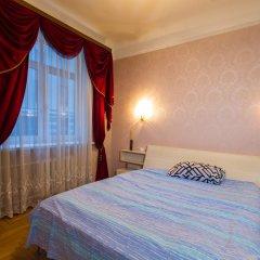 Отель Comfy Riga - Apartment St. Peter's Church Латвия, Рига - отзывы, цены и фото номеров - забронировать отель Comfy Riga - Apartment St. Peter's Church онлайн комната для гостей фото 2