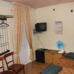 Гостевой Дом Есения удобства в номере фото 3