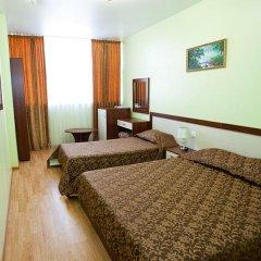 Гостевой Дом Юнона Стандартный номер с различными типами кроватей фото 9