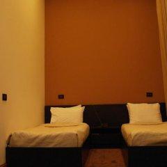 Akhtamar Hotel CJSC Севан комната для гостей фото 3