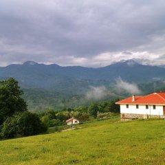 Отель Tabashko Tarn Guest House Болгария, Габрово - отзывы, цены и фото номеров - забронировать отель Tabashko Tarn Guest House онлайн фото 4