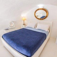 Отель Casa Francesca & Musses Studios Апартаменты с различными типами кроватей фото 7