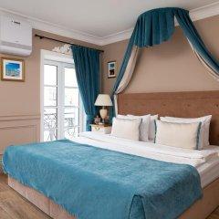 Гостиница Ахиллес и Черепаха 3* Номер Делюкс с различными типами кроватей фото 21
