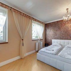 Апартаменты Apartinfo Apartments - Morena комната для гостей фото 3