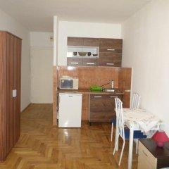 Отель Apartment4you Budapest 2* Апартаменты с различными типами кроватей фото 5