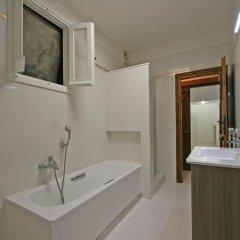 Отель Travel & Stay Residenza Francesco 4* Апартаменты с различными типами кроватей фото 12