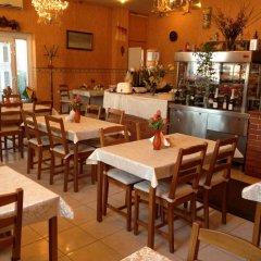 Отель Timon Венгрия, Будапешт - 1 отзыв об отеле, цены и фото номеров - забронировать отель Timon онлайн питание
