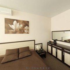 Гостиница Полярис 3* Люкс с разными типами кроватей фото 2