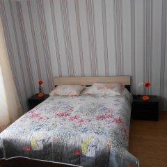 Отель Guest House Tsenovi 2* Люкс с различными типами кроватей фото 3