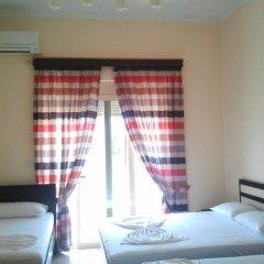 Отель Villa Sonia комната для гостей фото 2