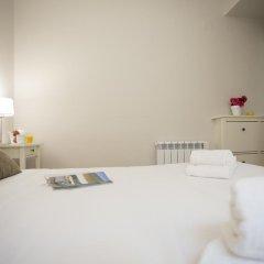 Отель SingularStays Comedias Испания, Валенсия - отзывы, цены и фото номеров - забронировать отель SingularStays Comedias онлайн комната для гостей фото 2