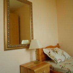 Hostel Del Mar удобства в номере