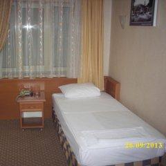 Saray Hotel 2* Стандартный номер с различными типами кроватей фото 4
