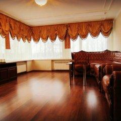 Гостевой Дом Гостиный Дворик Люкс фото 7
