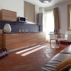 Апартаменты Navona Luxury Apartments Улучшенные апартаменты с различными типами кроватей фото 4