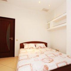 Гостиница Apartlux Leningradskaya Suite Апартаменты с различными типами кроватей фото 5