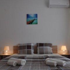 Отель House Todorov Стандартный номер с различными типами кроватей фото 7