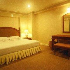 Отель Ebina House 3* Полулюкс фото 22