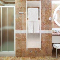 Отель Due Torri Италия, Абано-Терме - отзывы, цены и фото номеров - забронировать отель Due Torri онлайн спа