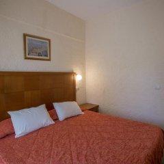 Отель Popi Star комната для гостей фото 4