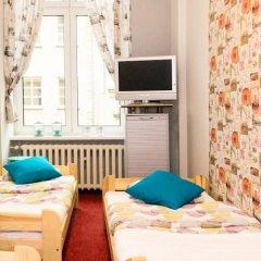 Отель Amnezja Hostel Польша, Вроцлав - отзывы, цены и фото номеров - забронировать отель Amnezja Hostel онлайн детские мероприятия фото 7