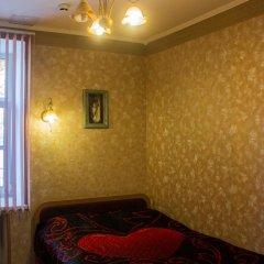Мини-отель Стархаус спа фото 2