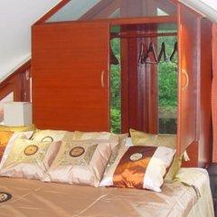 Zanas Oasis Hotel комната для гостей фото 2