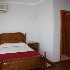 Hotel Classis комната для гостей фото 5