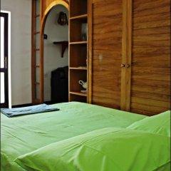 Отель Guest House Tomcuk сауна