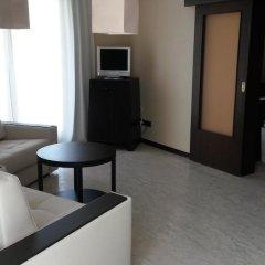 Hotel Dune 4* Полулюкс с различными типами кроватей фото 10