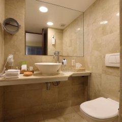 Отель Emporio Reforma 3* Люкс с разными типами кроватей фото 3