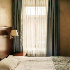 Гостиница Меркурий в Санкт-Петербурге отзывы, цены и фото номеров - забронировать гостиницу Меркурий онлайн Санкт-Петербург комната для гостей