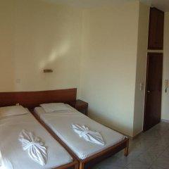 Отель 4 Brothers комната для гостей фото 2