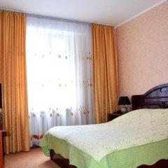 Гостиница Efendi Казахстан, Нур-Султан - 3 отзыва об отеле, цены и фото номеров - забронировать гостиницу Efendi онлайн комната для гостей фото 2
