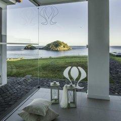 Отель CK Seaside Guest House комната для гостей фото 3