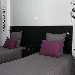 Отель Alojamento S. João комната для гостей фото 2