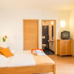 Hotel Levita 3* Полулюкс