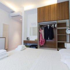 Отель Relais Star of Trastevere комната для гостей фото 3