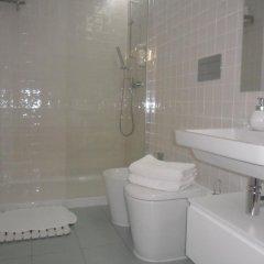 Отель Your Place Porto ванная