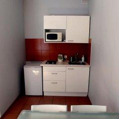 Отель Apartamenty Poznan - Apartament Centrum Апартаменты фото 11