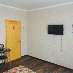 Хостел Дом Колхозника удобства в номере