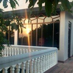 Отель Sagarika Beach Hotel Шри-Ланка, Берувела - отзывы, цены и фото номеров - забронировать отель Sagarika Beach Hotel онлайн фото 5