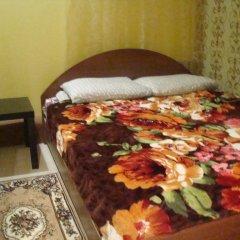 Гостиница Mini Almaz Номер Эконом разные типы кроватей фото 2