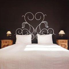 Отель Lisbon Story Guesthouse 3* Стандартный номер с различными типами кроватей (общая ванная комната) фото 9