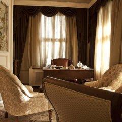 The Pasha Istanbul Турция, Стамбул - отзывы, цены и фото номеров - забронировать отель The Pasha Istanbul онлайн комната для гостей