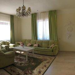 Отель Relax Centre Banki Калининград комната для гостей