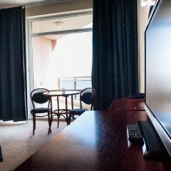 Hotel Lilia удобства в номере